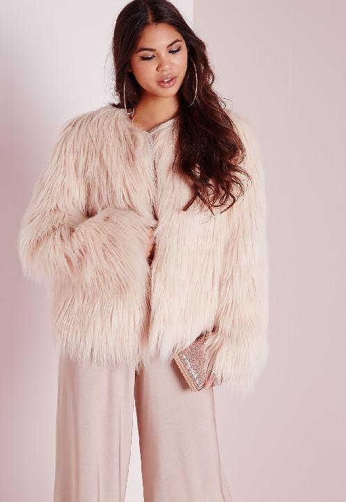 coat fur.jpeg