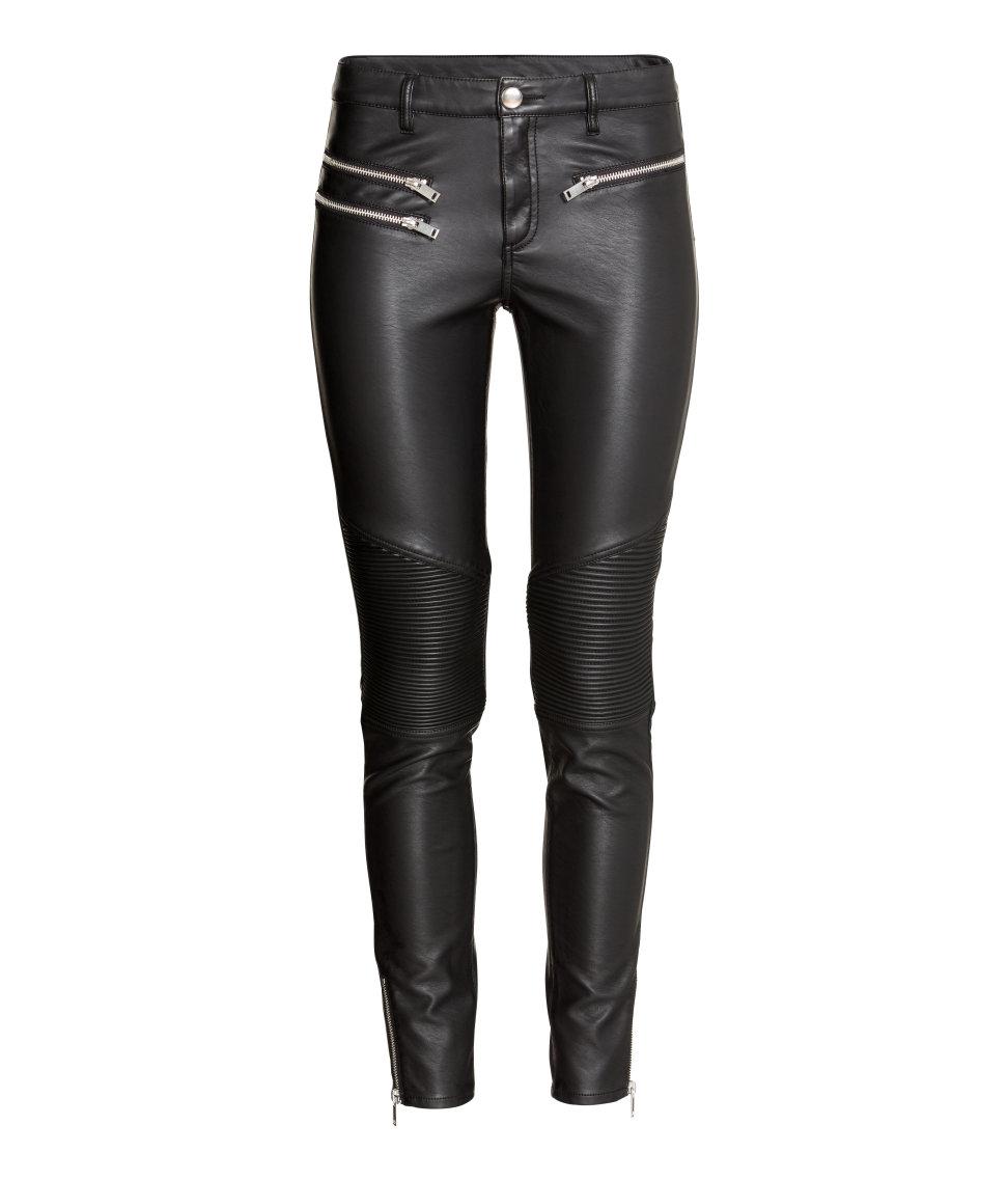 hm leather pants.jpeg