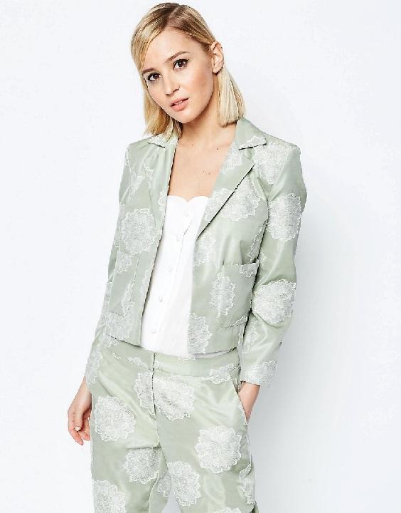 asos green jacket.jpeg