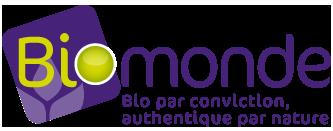 logo-biomonde.png