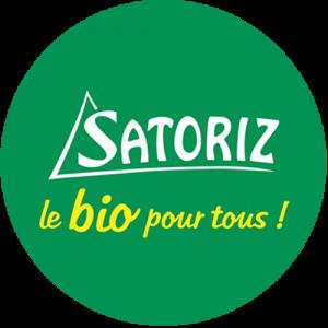 satoriz-300x300.png