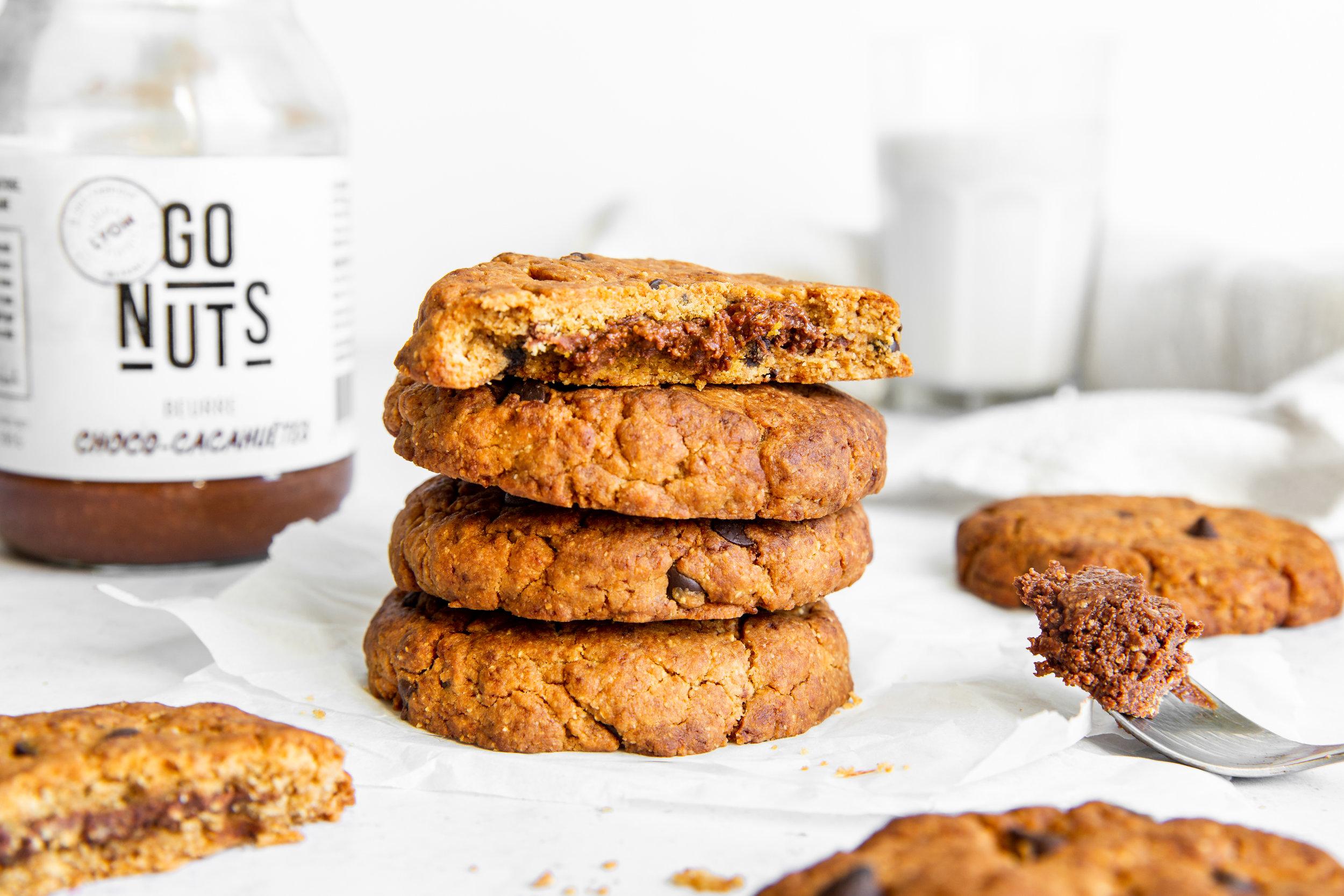 GoNurs-Cookies-fourres-3.jpg
