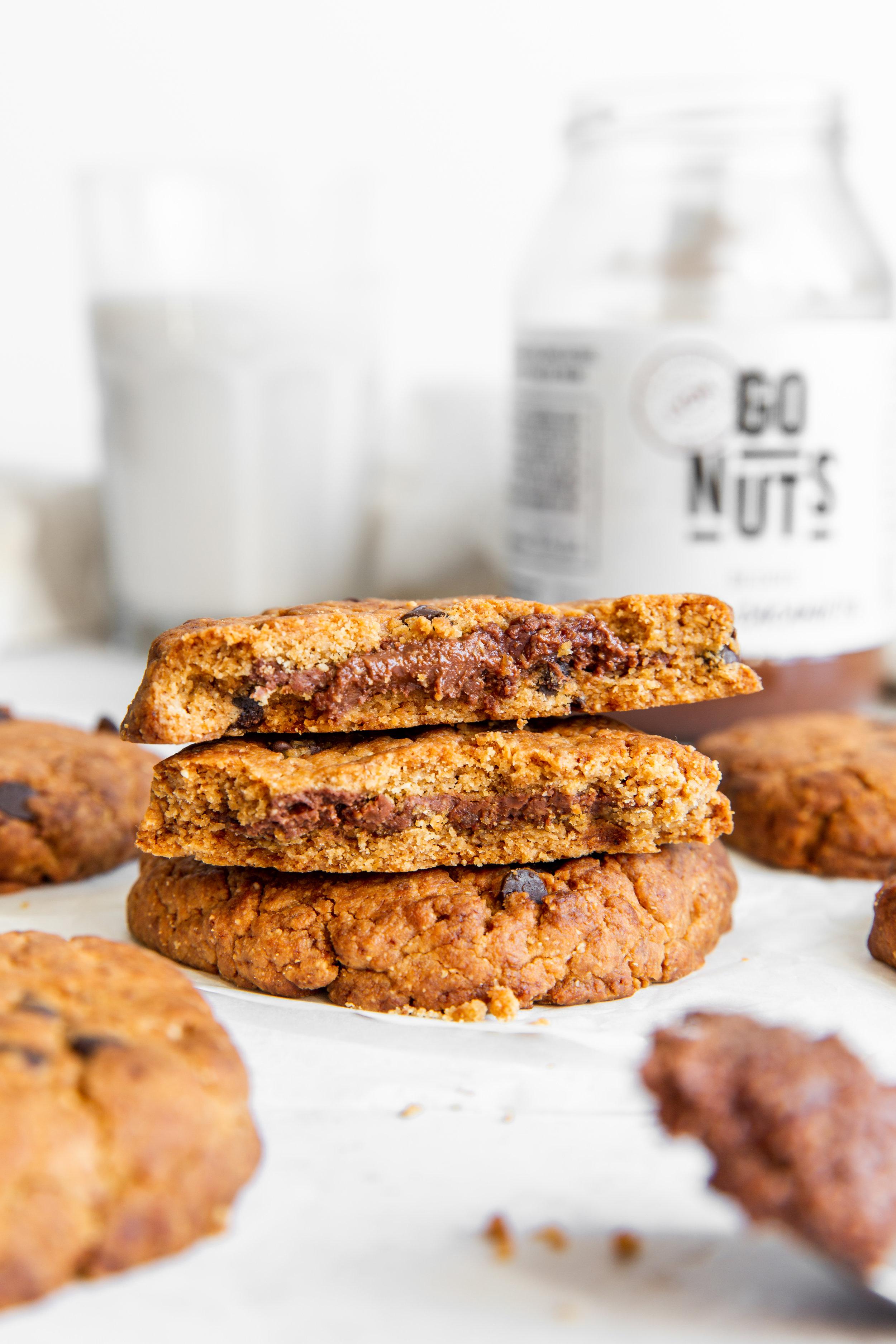 GoNurs-Cookies-fourres-10.jpg
