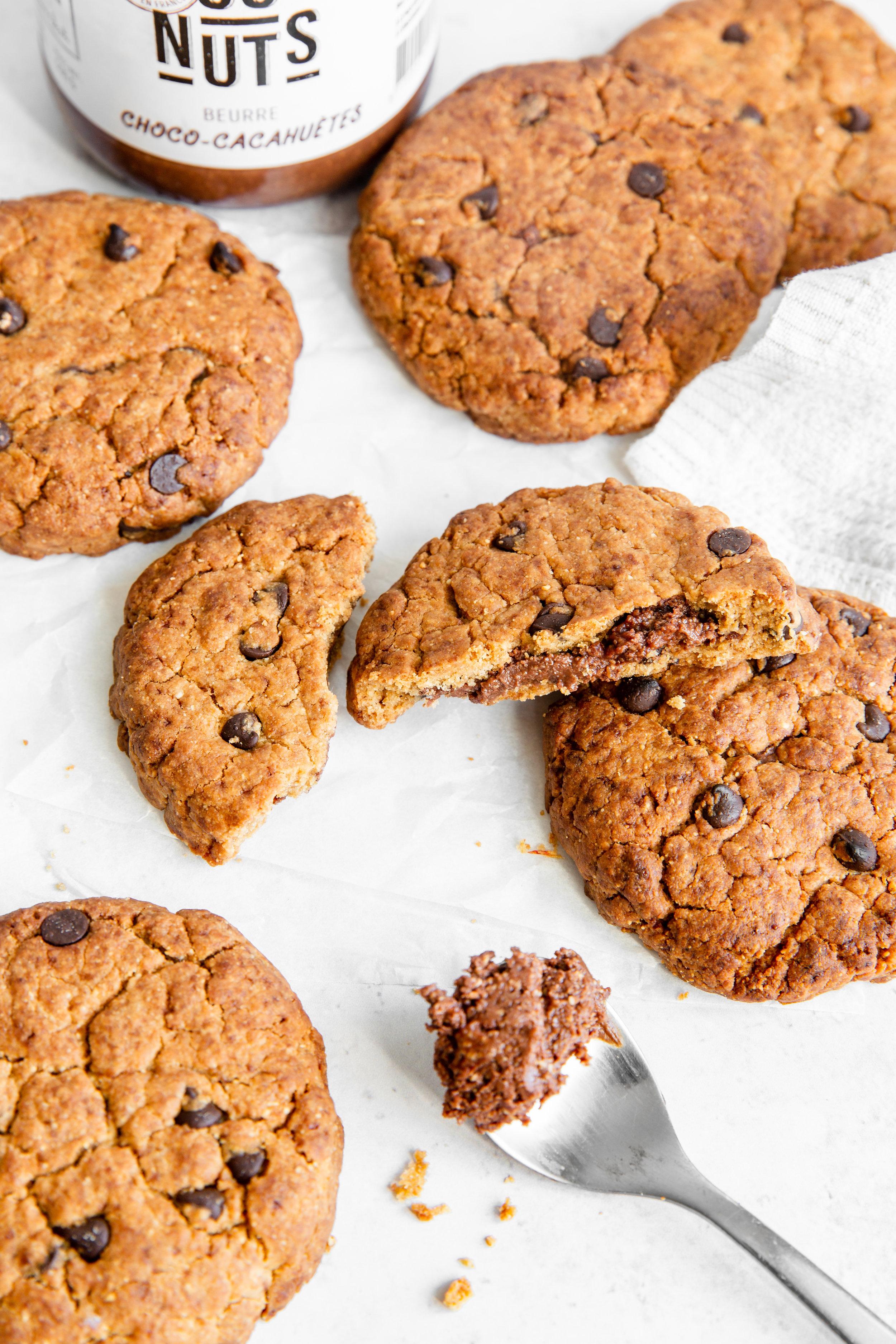 GoNurs-Cookies-fourres-6.jpg