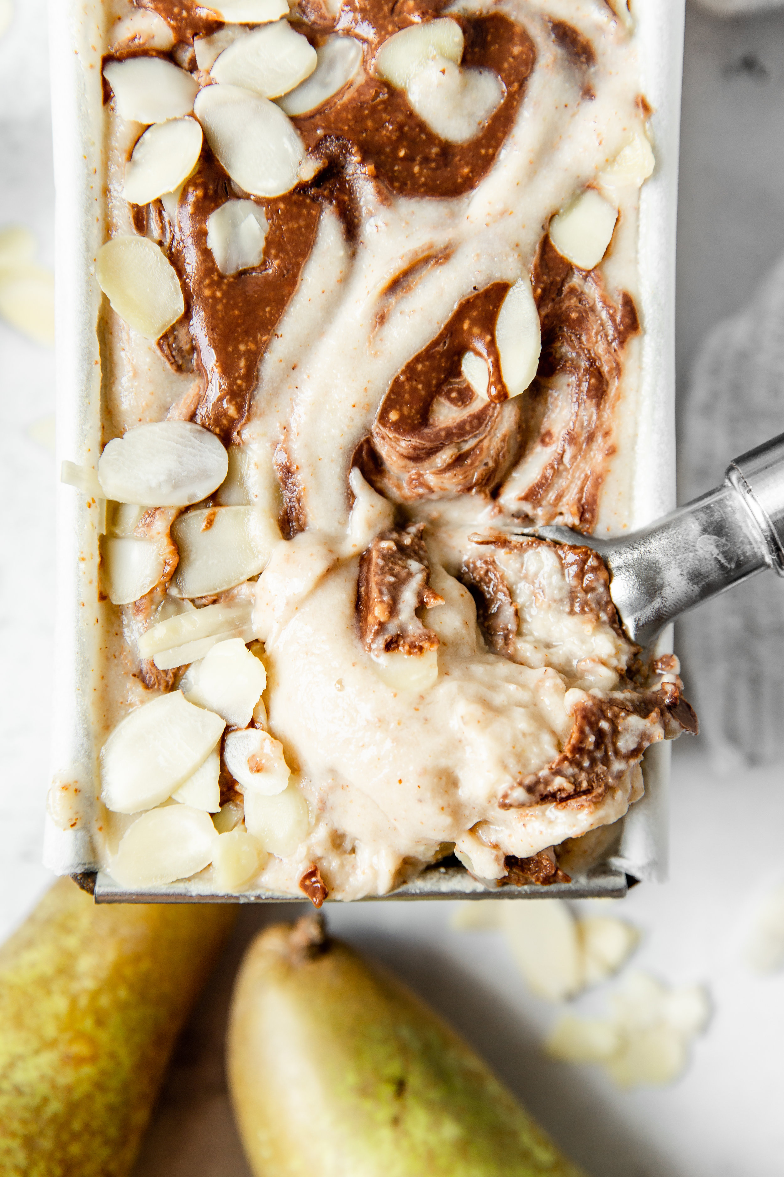 Gonuts-Glace-poire-4.jpg