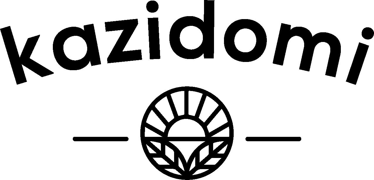 kazidomi-logo-1555025133-2.jpg