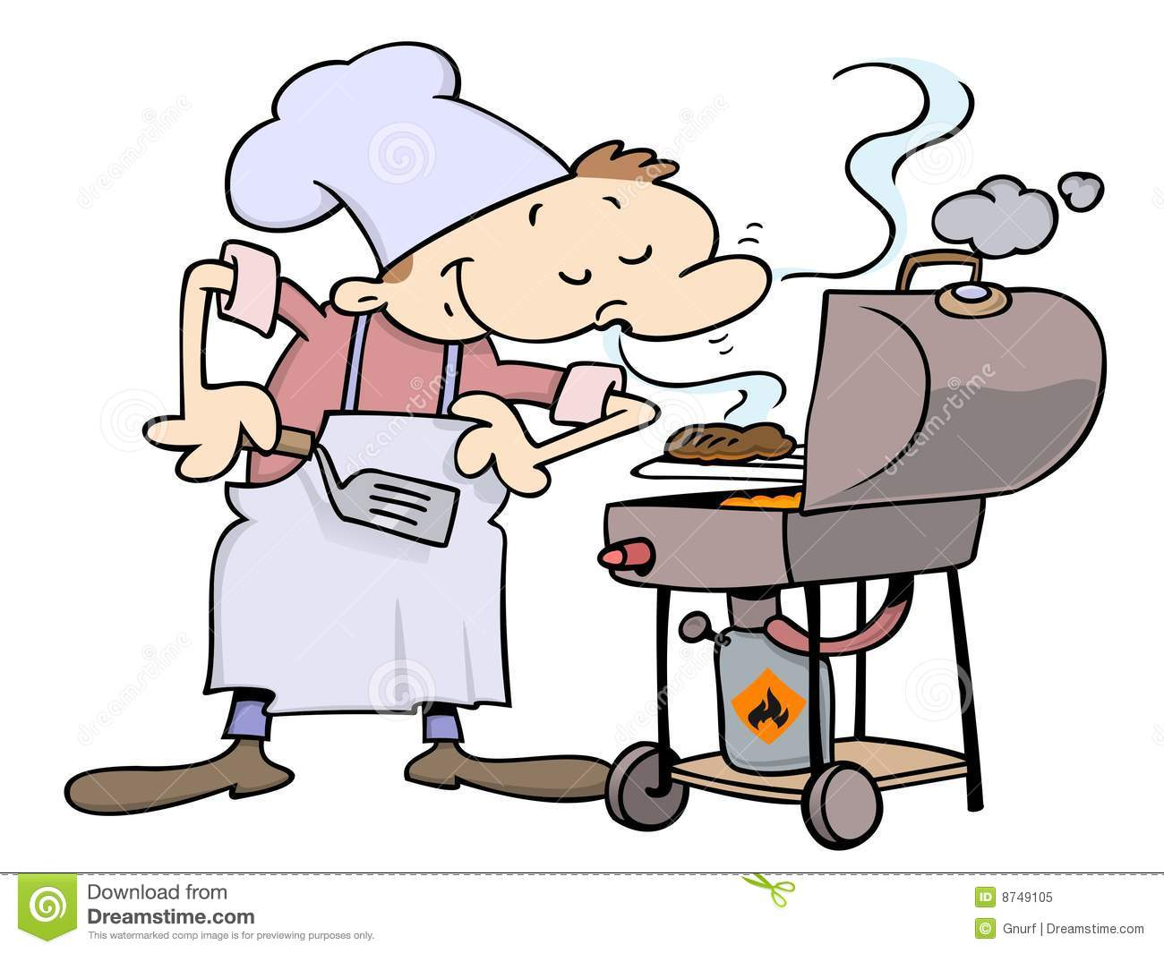 095533e486e0f24504d8bdf738e78d90_-resolution-1300x1065-grilled-hamburger-clipart_1300-1065.jpeg