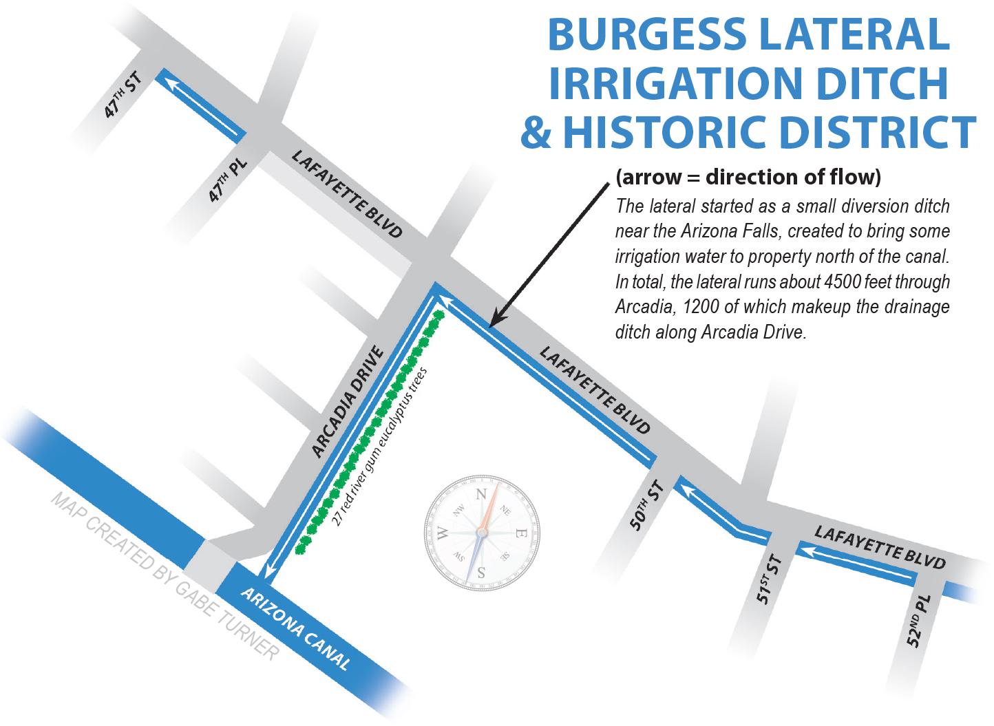Burgess Lateral.jpg