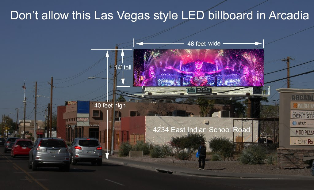 Digital Billboard.jpg