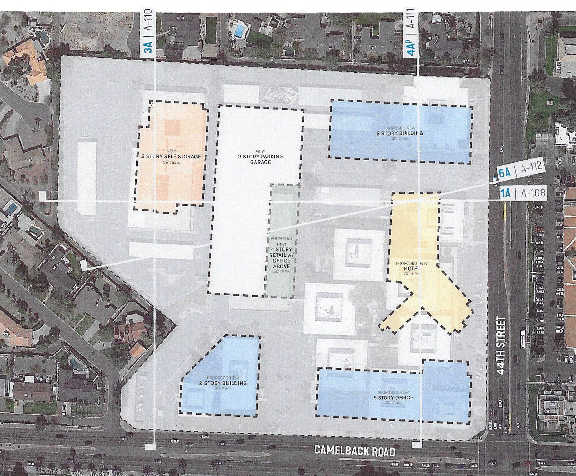 Camel Square Proposed site plan.jpg