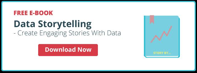 Data-storytelling-ebook