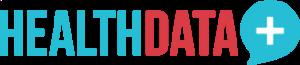 Healthdatahome_logo_final.png