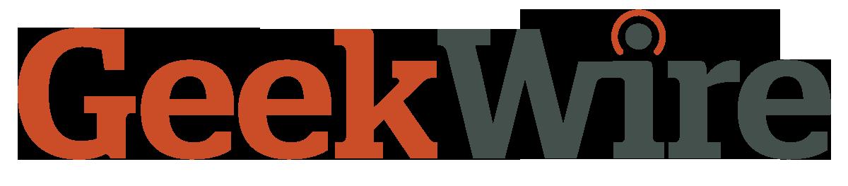 GeekWire-logo-transparent.png