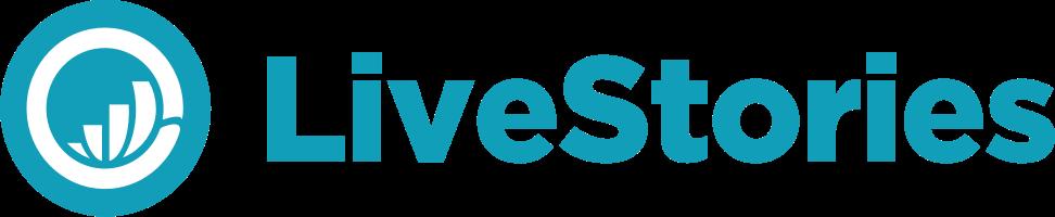 LiveStories Logo 486x100.png