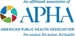 APHA Affliate logo rgb-240.jpg