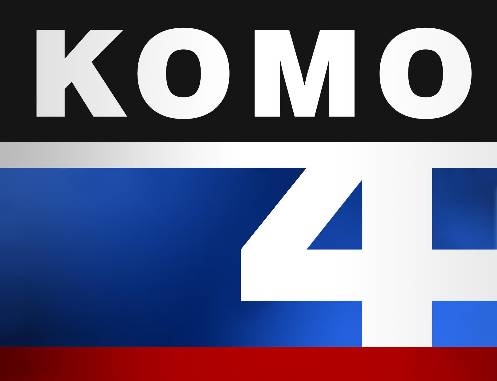 KOMO_4_logo.png