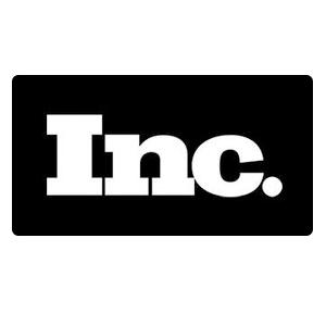 inc..png