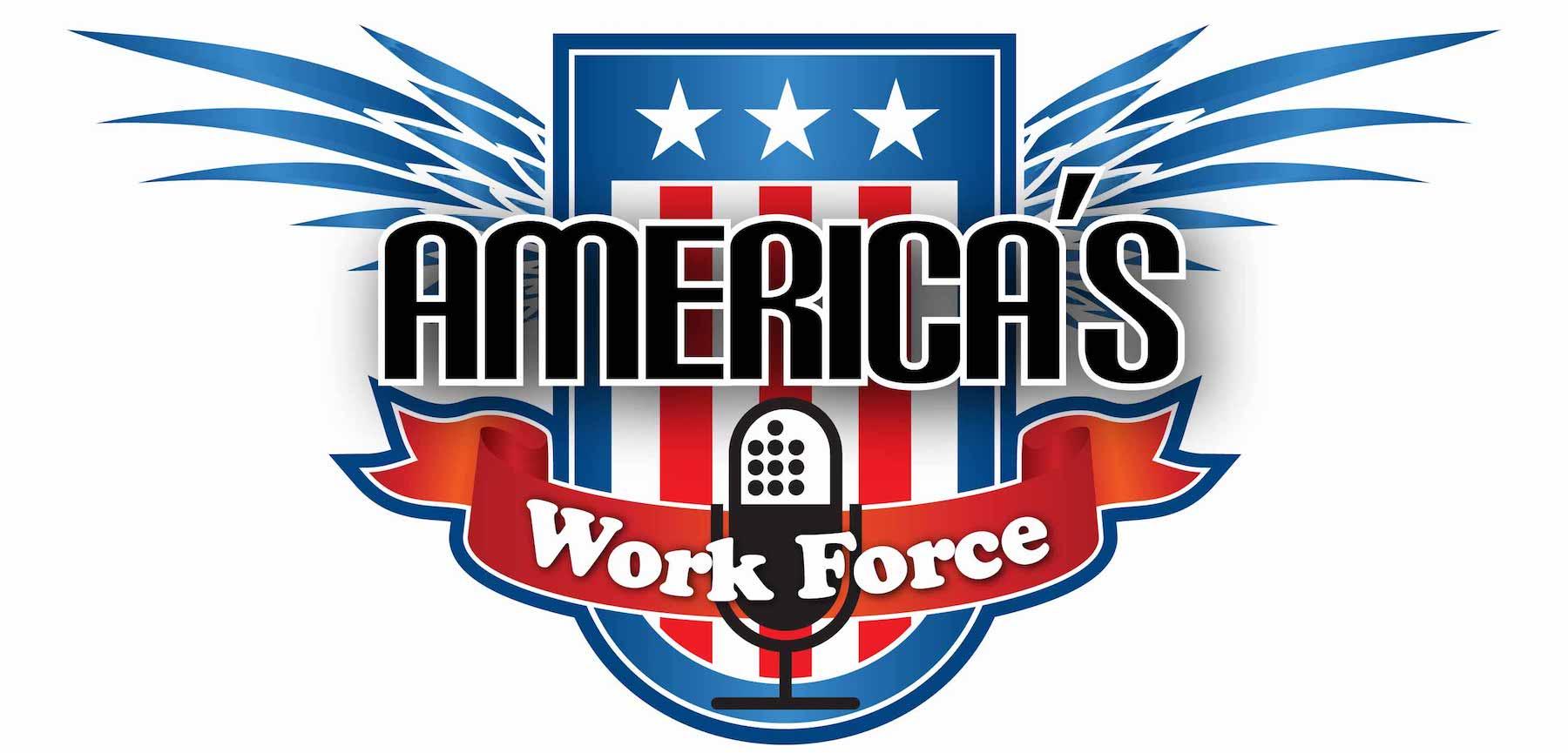 AWF_logo_Outlines-w_Mic.jpg