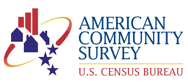 american community survey logo.jpg