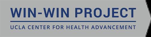 winwinproject.png