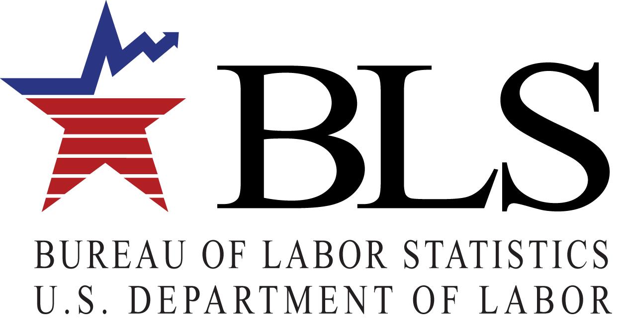 BLS Logo.jpg