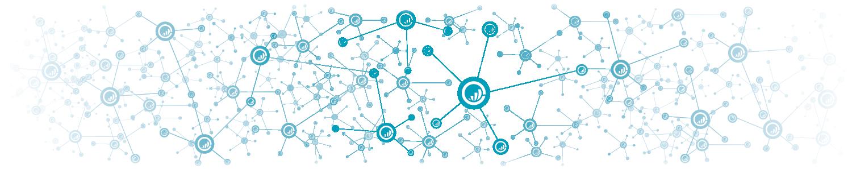 LS Network Illus.png