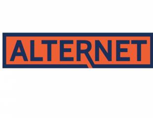 alternet.png