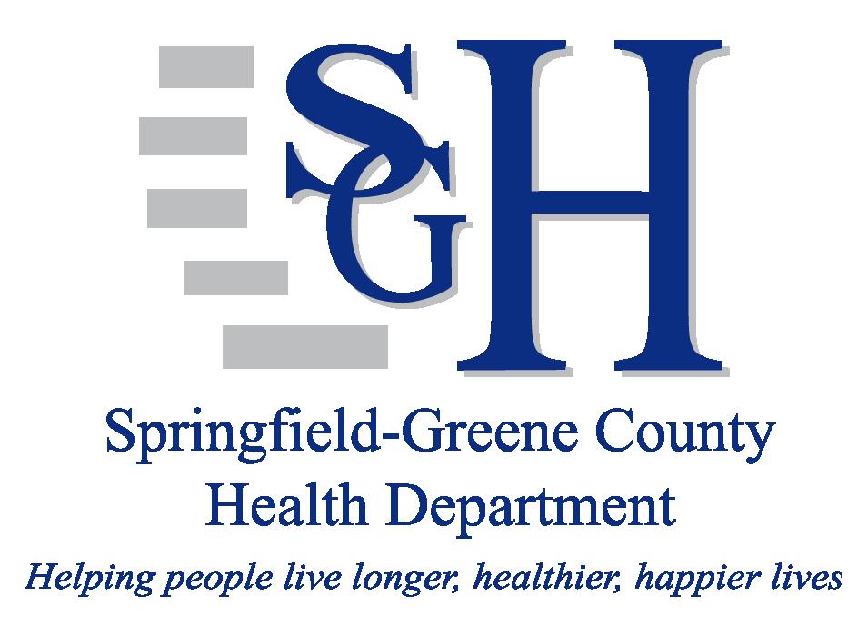 springfield_greene_county_health_dept_logo.png