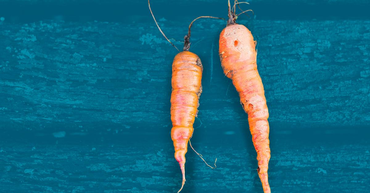 Healthy-Food-2-Carrots.png