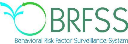 BRFSS logo.jpg