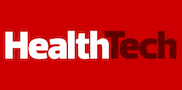 logo-cdw_healthtech.png