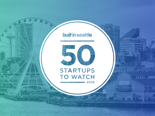 Built In Seattle 50 Startups to Watch in 2018.png
