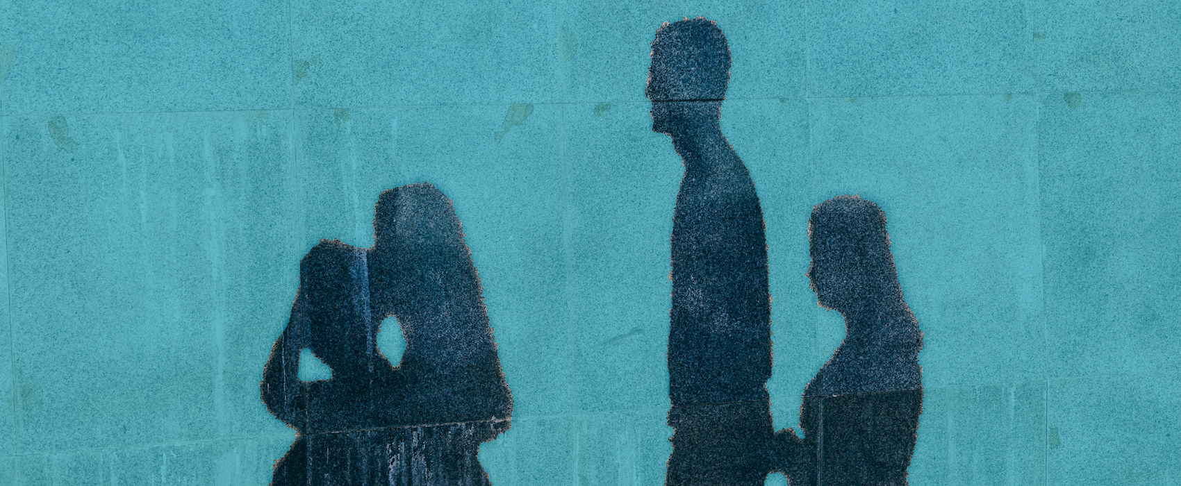 people shadows blue cropped.png