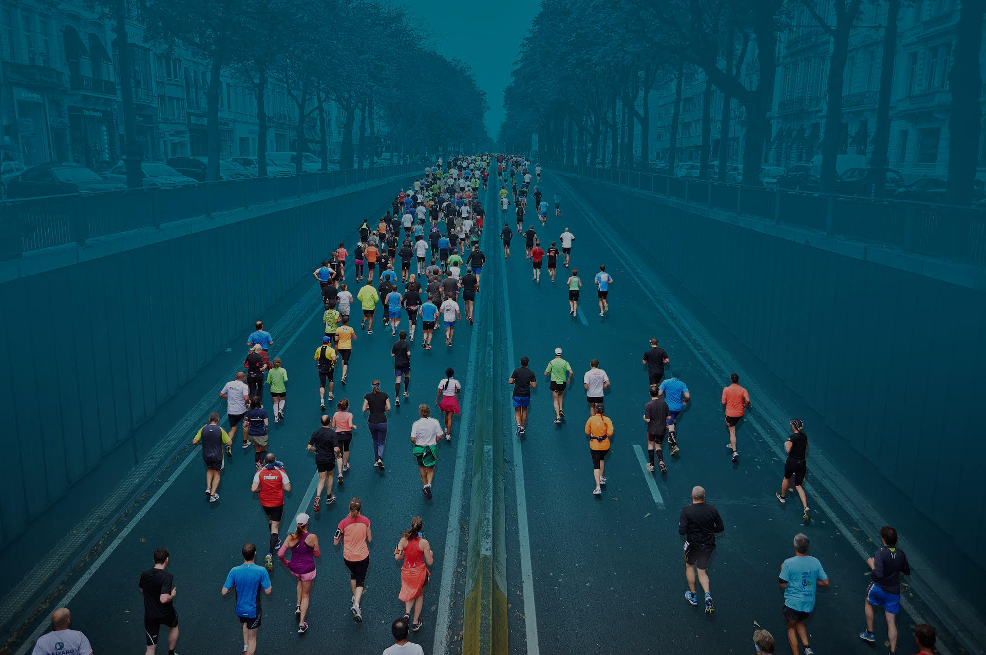 Blue Marathon cropped 2.jpg