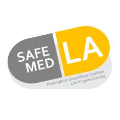 Safe Med LA Logo Square.jpg