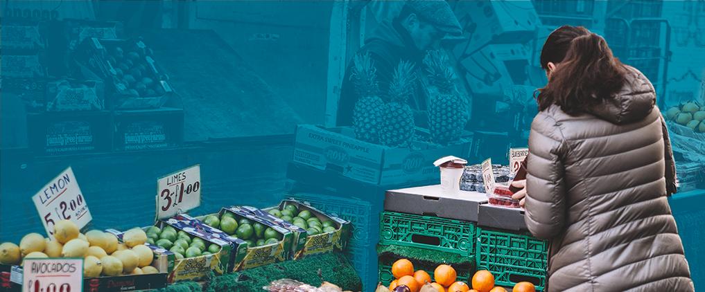 Healthy-Food-1-Farmers-Market.png