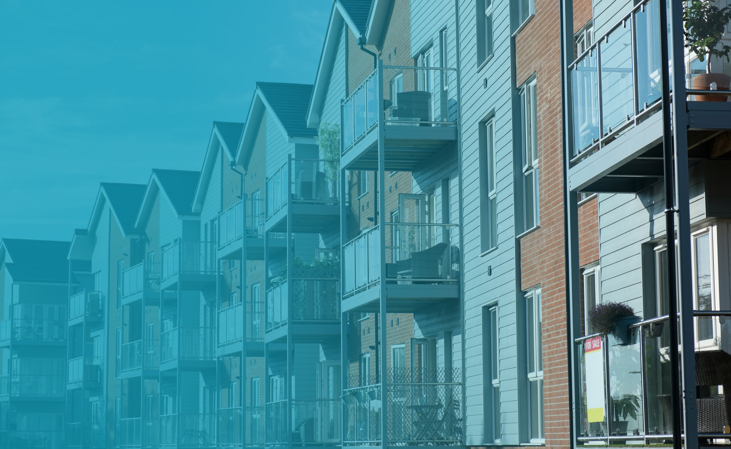 Housing Databytes.jpg