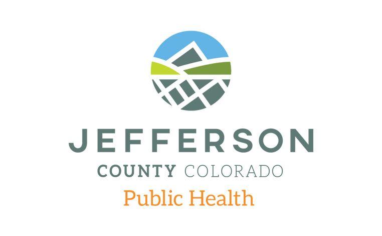 Jefferson County Public Health Logo.jpeg