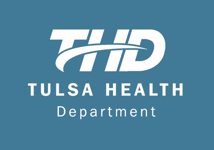 Tulsa Health Department - LiveStories Case Study