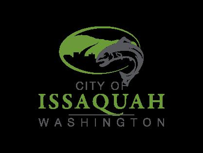 logos-issaquah2-01.png