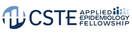 CSTE Conference logo.png
