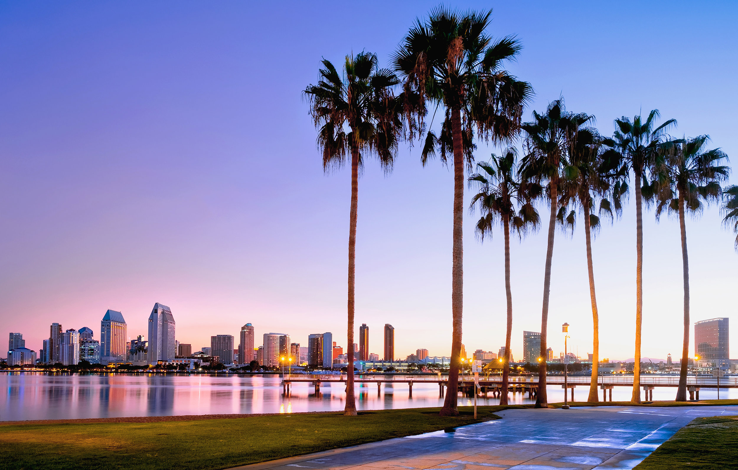 LiveWell San Diego