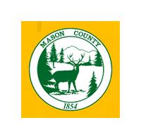 Mason County, WA_PNG.png