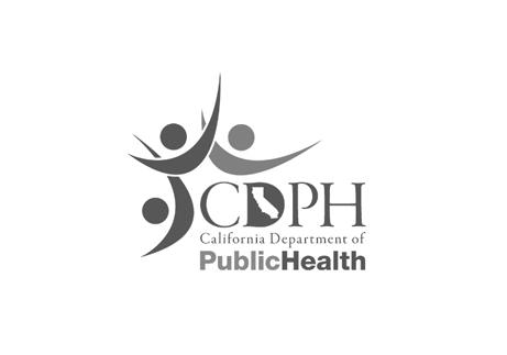 CA-department-public-health-logo - BW - FINAL.png