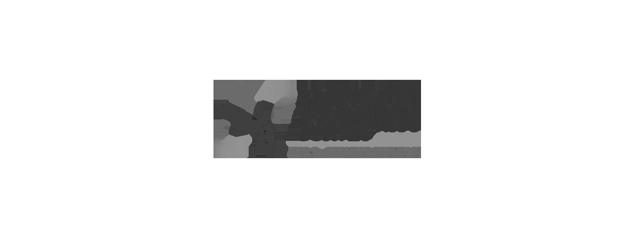 ACS Logo - BW - FInal.png