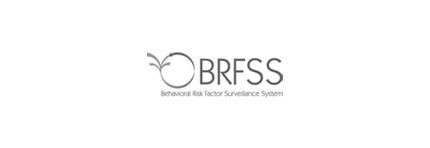 BRFSS+logo+BW+Final.jpg