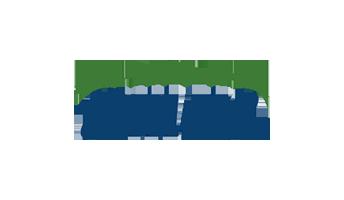 SWAMC-logo-200x344 copy.png