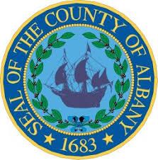 Albany logo.jpeg