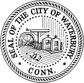cityofwaterbury-1.jpg