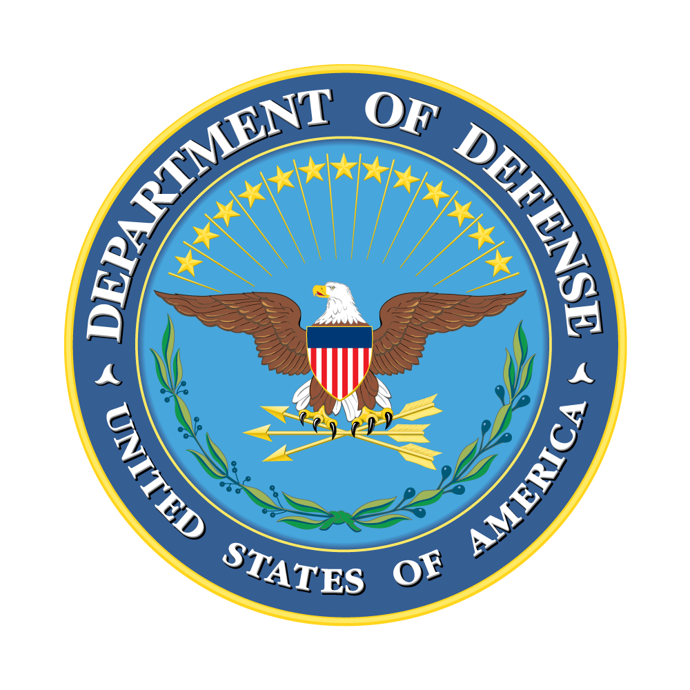 DOD-Seal.png